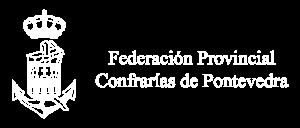Federación Provincial Cofradías de Pontevedra